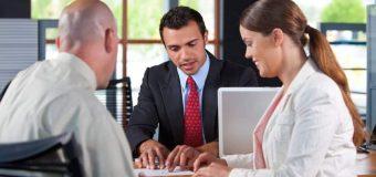 Umowa o pracę  – czy masz obowiązek posiadać konto bankowe?