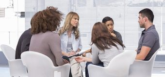 Istota kariery terapeuty ds. uzależnień – może to Cię zainspiruje?