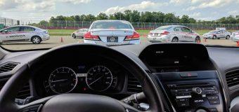 Jesteś zawodowym kierowcą? Dowiedz się co zrobić, by jeździć jeszcze lepiej