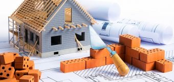 Lukratywny pomysł na biznes: branża nieruchomości