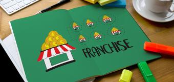 Otwieramy biznes franczyzowy – co nas ogranicza?