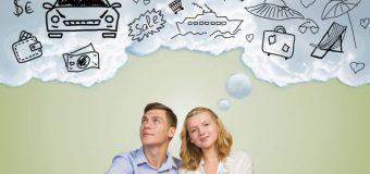 Pożyczka na uruchomienie małego biznesu? Poznaj swoje możliwości!