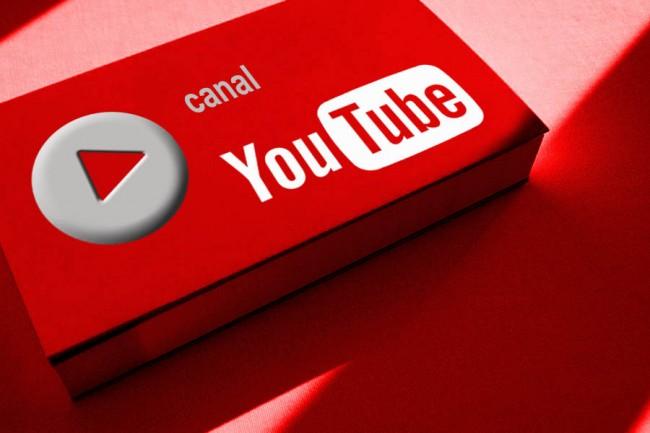 canal-you-tube-e1329395877917