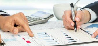 Pożyczka chwilówka – dla firm czy tylko osób fizycznych?