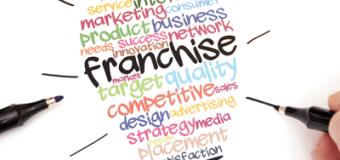 5 kroków do sukcesu w biznesie franczyzowym.