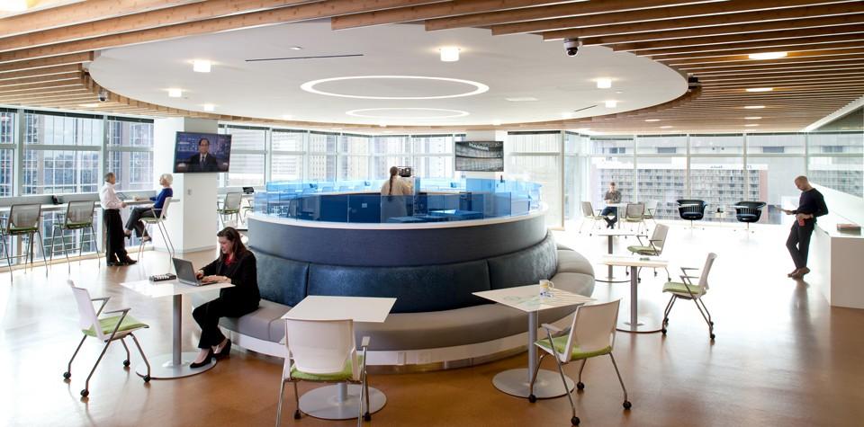 ldp-office