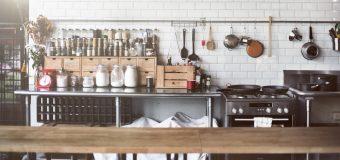 Porządek jest najważniejszy! 6 wskazówek dla restauratorów