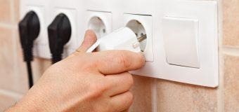 Niech wasz rachunek za prąd będzie nawet o 50% niższy dzięki temu prostemu trikowi