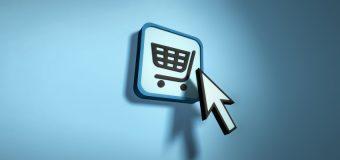 Dlaczego opisy w sklepie internetowym są tak ważne?