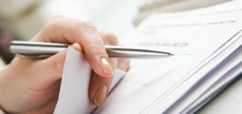 CV idealne, czyli jakich informacji unikać w życiorysie