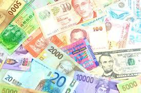kurs euro kantor