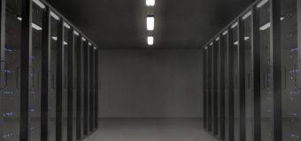 W jaki sposób kolokacja centrum danych przynosi korzyści nowoczesnym firmom?