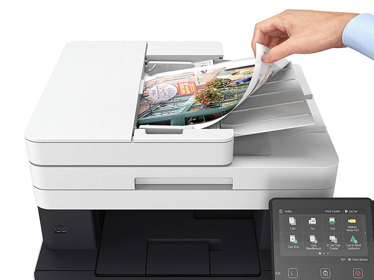 the-best-laser-printers-of-2018_8861