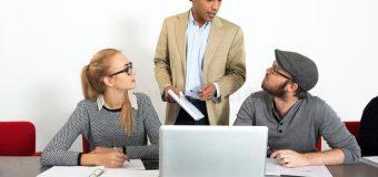 Jak się przygotować do sesji AssessmentCenter?