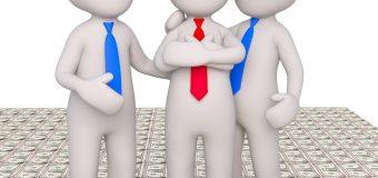 Poradnictwo i edukacja w konsolidacji długów dla przedsiębiorców i nie tylko