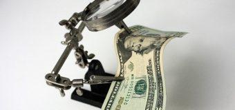 3 rzeczy, które musisz sprawdzić, zanim weźmiesz kredyt