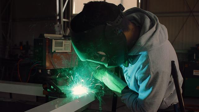 welding-2262745_640