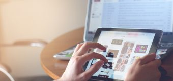 Najskuteczniejsze metody na reklamę biznesu – wypróbuj te najlepsze