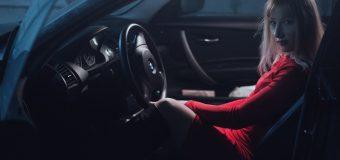 Co musisz wiedzieć przed podjęciem decyzji, od kogo wynająć ekskluzywny samochód dla potrzeb biznesowych?