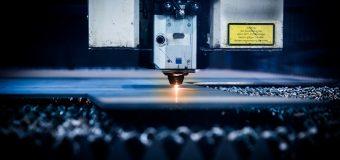 Czym jest cięcie laserowe i jak może z niego skorzystać Twoja firma?