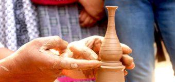 Czy produkcja ozdób ręcznie robionych przynosi zyski?