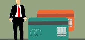 3 bazowe kroku do wyjścia z długów