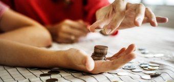 Sposoby na finansowe opresje w firmie – poznaj najciekawsze.