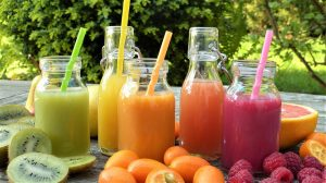 smoothies-2253430_960_720