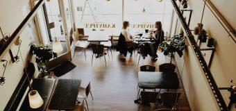 Projektowanie wnętrz komercyjnych: jak znaleźć eksperta?