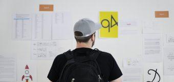 Jobsora – najlepsza strona wyszukiwania ofert pracy