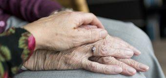 Problemy opiekunek: choroby psychiczne podopiecznych