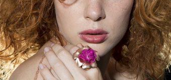Jak właściwie wycenić ręcznie robioną biżuterię?