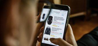 Sklep z odzieżą online – od planowania po witrynę
