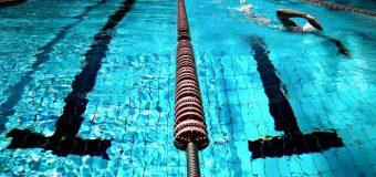Przepisy BHP w zakładach pracy i ośrodkach publicznych – na tapecie szatnie basenowe