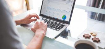 Budżet na marketing firmowy – ile warto przeznaczyć?