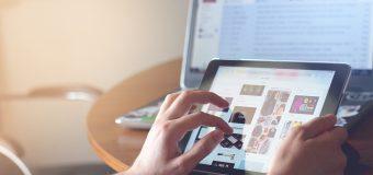 Jak skutecznie zarabiać w internecie?
