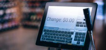 Terminal płatniczy – kiedy warto zainwestować w model mobilny?