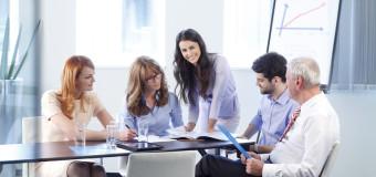 Kursy – nowe kwalifikacje