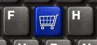 Jak założyć profesjonalny sklep internetowy?