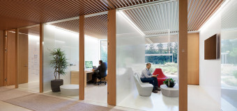 Jak powinno wyglądać dobrze urządzone biuro?