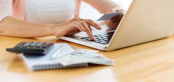 Czy warto rozliczać pit przez internet?