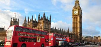 Wszystko o podatkach w Wielkie Brytanii
