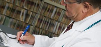 Co obejmują i gdzie można wykonać pracownicze badania lekarskie?
