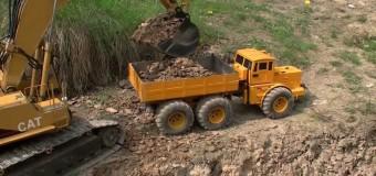 Czynniki zagrożeń podczas prac budowlanych