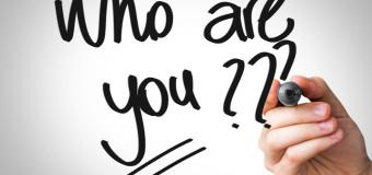 Jak skutecznie promować własną osobę?