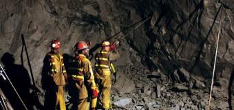Ocena działalności ratownictwa medycznego w górnictwie