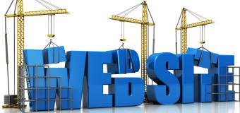 Strona firmowa – zlecić od podstaw czy wykorzystać CMS?
