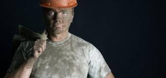 Przyczyny spadku wydobycia węgla w Polsce