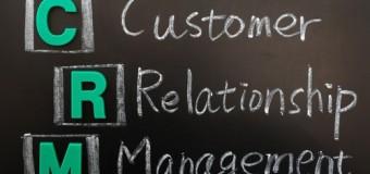 Programy CRM dla Twojej firmy – porównanie dostawców
