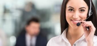 Jak wygląda praca w telemarketingu? Kto może ją wykonywać?